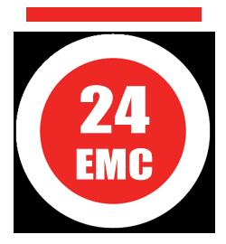 conferinta este creditata cu 24 EMC