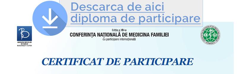 Descarca certificat de participare
