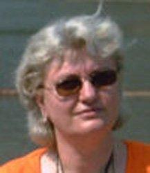 Angela Cojocaru