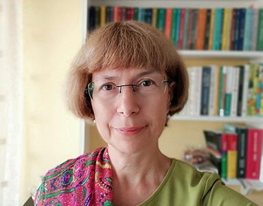 Dr. Cătălina Panaitescu