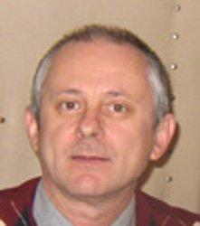 Dr. Cristian Oană