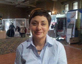 Ileana Anca Efrim