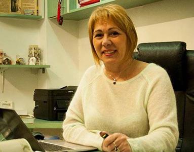 Marina Pircalabu