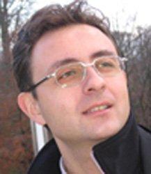 Dr. Mircea Dan Popa