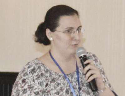Dr. Raluca Zoițanu